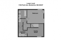 1106 Park Ave Bremerton WA-large-004-45-Lower Level 1106 Park Ave-1334x1000-72dpi