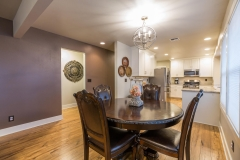 1106 Park Ave Bremerton WA-large-006-19-Dining Room-1500x1000-72dpi