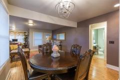 1106 Park Ave Bremerton WA-large-010-26-Dining Room-1500x1000-72dpi