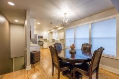 1106 Park Ave Bremerton WA-large-014-14-Dining Room-1500x1000-72dpi