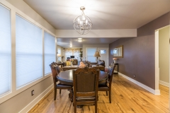 1106 Park Ave Bremerton WA-large-015-2-Dining Room-1500x1000-72dpi
