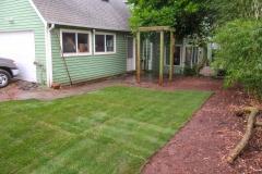 LRE-300d_JC_Grass