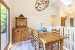 2778 NE Alderwood Ln Kingston-print-009-11-Dining Room-4000x2667-300dpi_LRE