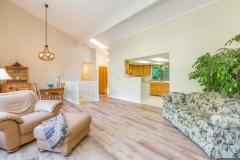 2778 NE Alderwood Ln Kingston-print-011-13-Living Room-4000x2667-300dpi_LRE