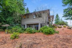 700-Rainier-Ln-Port-Ludlow-WA-001-054-Exterior-Side-MLS_Size