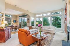 700-Rainier-Ln-Port-Ludlow-WA-003-015-Living-Room-MLS_Size