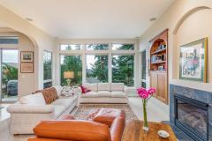 700-Rainier-Ln-Port-Ludlow-WA-004-017-Living-Room-MLS_Size
