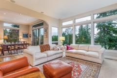 700-Rainier-Ln-Port-Ludlow-WA-005-018-Living-Room-MLS_Size