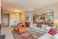 700-Rainier-Ln-Port-Ludlow-WA-006-025-Living-Room-MLS_Size