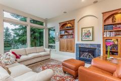 700-Rainier-Ln-Port-Ludlow-WA-007-021-Living-Room-MLS_Size