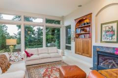 700-Rainier-Ln-Port-Ludlow-WA-008-028-Living-Room-MLS_Size