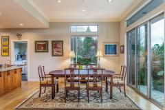 700-Rainier-Ln-Port-Ludlow-WA-009-019-Dining-Room-MLS_Size
