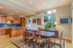 700-Rainier-Ln-Port-Ludlow-WA-011-022-Dining-Room-MLS_Size