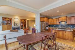 700-Rainier-Ln-Port-Ludlow-WA-012-026-Dining-Room-MLS_Size