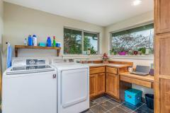 700-Rainier-Ln-Port-Ludlow-WA-015-023-Laundry-MLS_Size