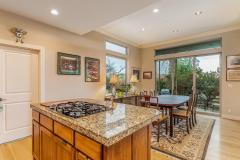700-Rainier-Ln-Port-Ludlow-WA-017-029-Kitchen-MLS_Size