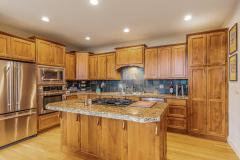 700-Rainier-Ln-Port-Ludlow-WA-019-034-Kitchen-MLS_Size