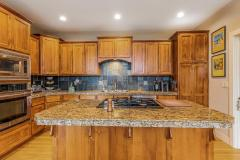 700-Rainier-Ln-Port-Ludlow-WA-020-036-Kitchen-MLS_Size