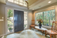 8652 NE County Park Rd-large-030-76-Entryway-1500x1000-72dpi