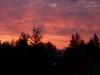 Sunrise at Applewood Estates, Poulsbo