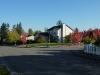 Neighborhhod scene 1 at Applewood Estates
