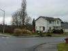 Photo of Austurbruin neighborhood scene