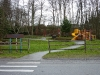 Photo of Austurbruin Park, Poulsbo