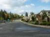View of Avondale Glen neighborhood, Poulsbo