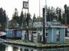 Fuel Dock at Boston Harbor Marina, Gas and Diesel Sales