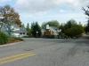 Kevos Pond Neighborhood view