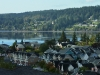 Poulsbo place and Liberty Bay Poulsbo