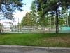 Ridgewood Neighborhood Scene