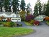 Woods & Meadows neighborhood example